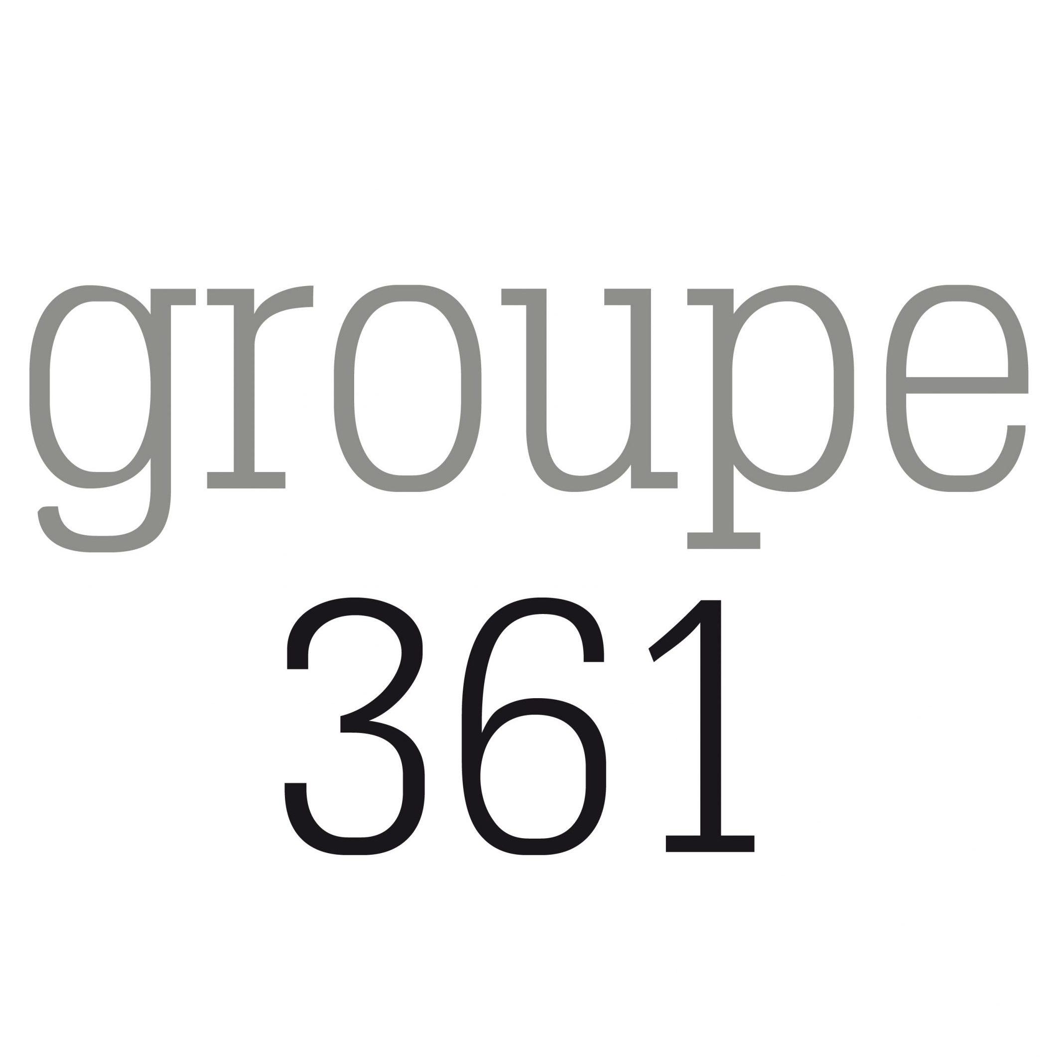 groupe361